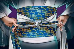 Japanski regulatori uvode nova pravila o oflajn novčanicima kripto berzi