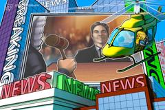 Craig Wright potrebbe dover rinunciare a metà dei propri Bitcoin a causa di un procedimento giudiziario