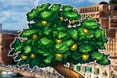 Malta: Bittrex investira u blokčein firmu Palladium