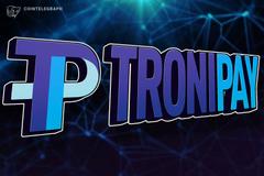 Tronipay infrange tutte le barriere grazie a UnionPay, la sua carta internazionale!