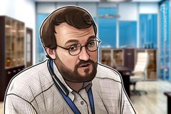 """""""Kripto je nezaustavljiv"""" - Bitkoin će dostići 100.000 dolara, kaže osnivač Cardano-a"""