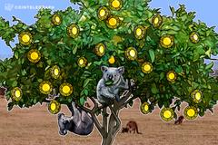 Ešton Kučer donirao 4 miliona dolara u kriptu humanitarnoj organizaciji za divlje životinje Elen Dedženeres