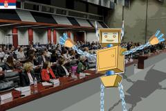 Blockchain Adria - najveća blokčein konferencija u jugoistočnoj Evropi