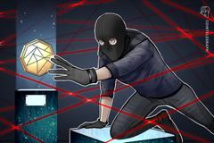 Allarme phishing per gli utenti dei wallet per criptovalute Electrum e MyEtherWallet