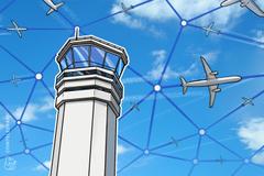 Boeing ha intenzione di sviluppare veicoli senza pilota basati su tecnologia blockchain