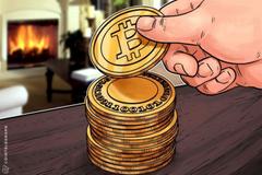 Bitkoin: Oporavak nakon velikog pada