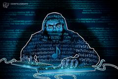Scoperto codice per il mining di criptovalute all'interno di file audio WAV