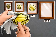 Analitičari: Prihod od kripto trgovanja bi mogao biti duplo veći u 2018 godini