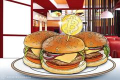 "KFC Kanada uvodi ""Bitcoin Bucket"" pileću ponudu"