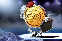 Paxos introduce la conversione immediata da token PAX a dollaro statunitense