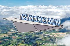 Cina: un'importante società assicurativa sfrutterà la tecnologia blockchain per il miglioramento dei propri servizi