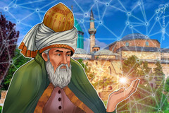 Turski grad razvija kripto i blokčein rešenja za javne usluge