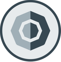Komodo最新資訊 | Cointelegraph