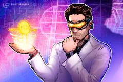 Izvršni direktor TRON-a: Bitkoin je tehnologija, a ne poslovna prilika