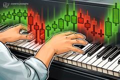 Yahoo Finanza integra sulla propria piattaforma il trading di Bitcoin, Ethereum e Litecoin