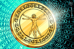 """Blockchain.com conferma il """"supporto limitato"""" a Bitcoin SV"""