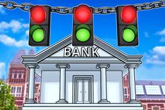 Le criptovalute non sono 'denaro reale', afferma la direttrice della Banca Centrale Olandese