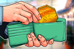 Il Green Wallet di BlockStream annuncia il supporto al Liquid Network