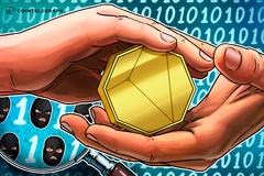 Bithumb conferma che rimborserà gli utenti interessati dall'attacco hacker
