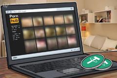 Pornhub dodaje teter stejblkoin kao novu mogućnost plaćanja kriptovalutama