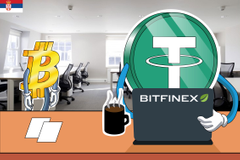 Misteriozni izveštaj: Bitkoin bi mogao da vredi 4.500 dolara!?