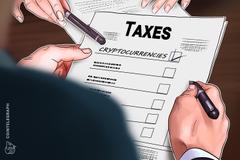 Španska vlada odobrava nacrt zakona kojim se zahteva da kripto investitori prijave svoja sredstva
