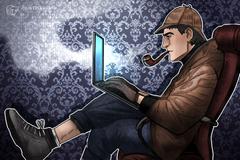 QuadrigaCX: Korisnici Redita tvrde da su bitkoini povučeni sa drugih berzi