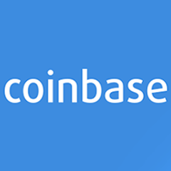 coinbase exchange hours