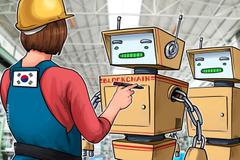 Il sindaco di Seoul annuncia un piano quinquennale per promuovere l'industria blockchain nella città