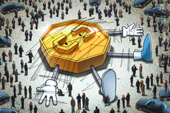 Izvršni direktor CipherTrace-a: FATF propisi će pogurati zločince ka novčićima fokusiranim na privatnost