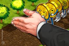 Poloniex onemogućio trgovinu za 9 novčića u SAD-u zbog regulatorne neizvesnosti