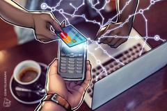 Mastercard si unisce al Marco Polo Network di R3
