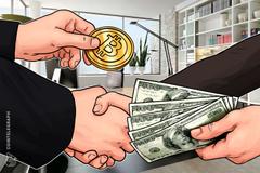 Tradicionalni investitori prelaze na OTC bitkoin tržišta