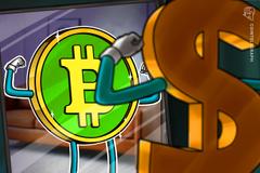 Bitcoin.com lancia un fondo di investimento in Bitcoin Cash da 200 mln di dollari