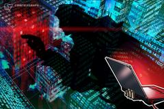 Hakovana japanska kripto berza, ukradeno 59 miliona dolara
