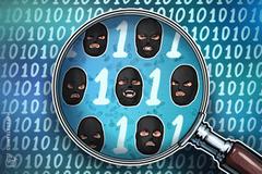 BitMEX: attacchi sugli account in aumento, possibile 2FA obbligatoria