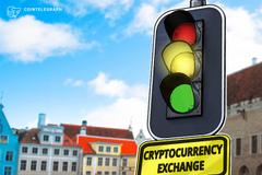Novi Zeland: Cryptopia počinje planirano održavanje sistema ranije, korisnici prijavljuju probleme prilikom podizanja sredstava