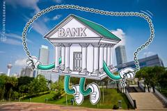 Banca centrale malese: nove banche stanno sperimentando i casi d'uso delle Blockchain