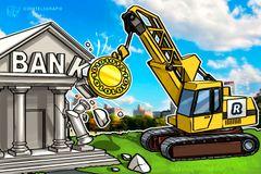 """L'app bancaria Revolut si guadagna il titolo di """"unicorno"""" grazie ad una valutazione di 1,7 mld di dollari"""