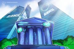 Robinhood bi da uvede tradicionalne bankarske usluge