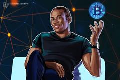 BitMEX-ov Artur Hejs: Bitkoin će se vratiti na 10.000 dolara ove godine