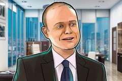 Malta registrerà tutti i contratti di affitto degli immobili su blockchain