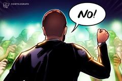 LocalBitcoins conferma la rimozione del trading in denaro tradizionale