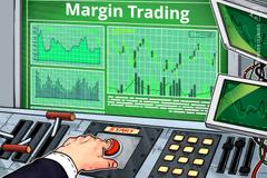 L'exchange decentralizzato Dolomite lancia il margin trading