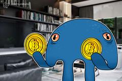 Kraken je zaposlenima isplatio 250 plata u bitkoinu prošlog meseca