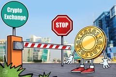 L'exchange Unocoin sospende prelievi e depositi in denaro fiat 'per ordine' della banca centrale indiana