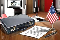 Kolorado donosi zakon o digitalnim tokenima
