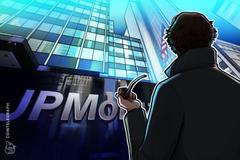 Bitcoin è una truffa? Il banco metalli di JPMorgan ha manipolato il prezzo dell'oro per anni
