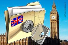 Nacionalni arhiv Velike Britanije razmatra upotrebu blokčeina kako bi osigurao autentičnost digitalnih zapisa
