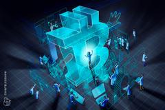 Jack Dorsey, CEO di Twitter, crede ancora che Bitcoin sarà la valuta di internet